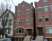 1352 West George Street Unit 1, Chicago image