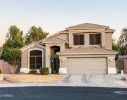 6629 W Rose Garden Lane, Glendale image
