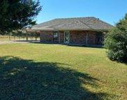 406 Cedar Crest, Gainesville image