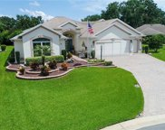 17215 Se 85th Willowick Circle, The Villages image