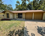 7228 Routt Street, Fort Worth image