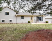 W145S7050 Brentwood Dr, Muskego image