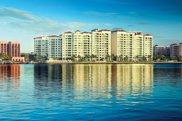 600 SE 5th Avenue Unit #S-708, Boca Raton image