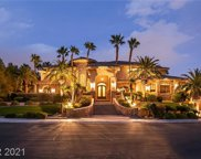 2540 Red Arrow Drive, Las Vegas image