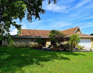 351 Hidden Valley Dr, Naples image