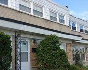 8801 N Washington Street Unit #B, Niles image