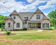 1659 Huntington Woods Trail, Powhatan image