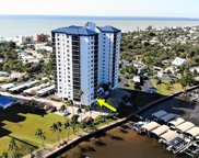 4753 Estero  Boulevard Unit 101, Fort Myers Beach image