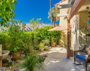 1405 N Sunrise Way Unit 1, Palm Springs image