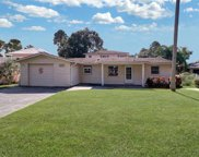 5530 Manatee Point Drive, New Port Richey image