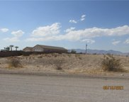 4429 Pima Dr  Drive, Fort Mohave image