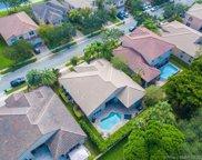 4958 Sw 183rd Ave, Miramar image