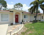 2400 55th Ter Sw, Naples image