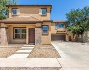 4022 W Darrow Street, Phoenix image