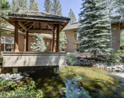 58062 Three Iron  Lane, Sunriver image