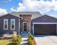 8304 James Creek Drive, Colorado Springs image