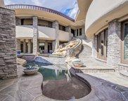 12985 N 119th Street, Scottsdale image