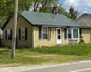 7485 S State Route 202, Tipp City image