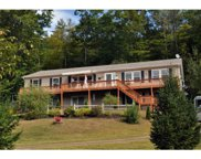 117 Mountain Meadows Road, Lyman image