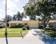 2983 Atwood Drive, Clearwater image