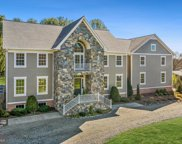 3001 Fox Den   Lane, Oakton image