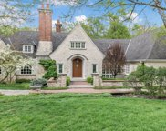 2630 Clarion Court, Upper Arlington image
