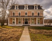591 River Rd, Schodack image