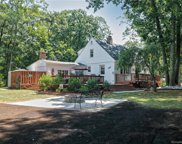1 North Forest  Circle, West Haven image