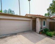 6270 N 78th Street Unit #327, Scottsdale image