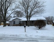 176 Oxbow  Road, Bargersville image
