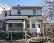 631 E 22ND ST, Paterson City image