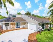 13728 Sand Crane Dr, Palm Beach Gardens image