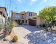 22607 N 39th Terrace, Phoenix image