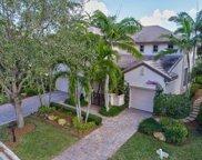 1414 Barlow Court, Palm Beach Gardens image