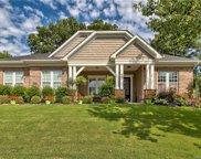 7007 Garden Hill  Drive, Huntersville image