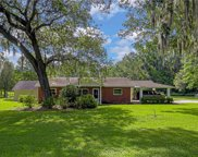 804 Reynolds Road, Lakeland image