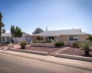 10951 W Cherry Hills Drive, Sun City image