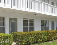 105 Wellington F Court, West Palm Beach image