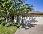 9727  Greensboro Circle, Sacramento image