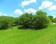 2849 Emerald Sound Drive, Cedar Hill image