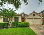 1018 Mesquite Hollow Place, Round Rock image