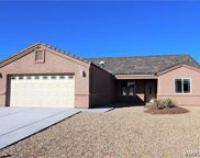 1860 E Fair Way Bend, Fort Mohave image