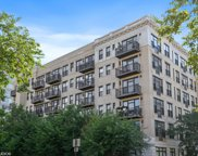 811 West Eastwood Avenue Unit 505, Chicago image