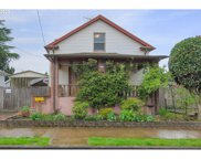 3733 NE 14TH  AVE, Portland image