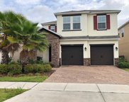 2787 Monticello Way, Kissimmee image