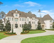 120 Tranquility  Drive, Mandeville image
