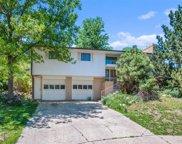 1063 S Beech Circle, Lakewood image