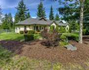 22199 N Ranch View Dr, Rathdrum image