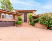8031 N 54th Street, Paradise Valley image