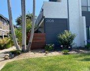 2108     Rockefeller Lane   B, Redondo Beach image